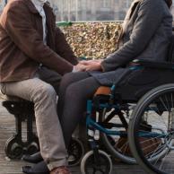 Visuel pour Déconjugalisation de l'AAH : APF France handicap toujours mobilisée malgré le refus incompréhensible de la secrétaire d'Etat