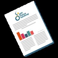 Visuel pour Réforme des retraites : l'avis d'APF France handicap