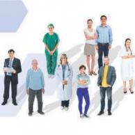 Visuel pour Journées de formation : sécurité / liberté des usagers en établissement