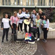 Visuel pour HandiDon : Défi-Vente en partenariat avec l'IUT Techniques de Commercialisation de l'Université de Rouen