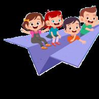 Visuel pour Accueil en crèche : pour une priorité aux enfants en situation de handicap