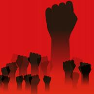 Visuel pour [Annulée] Manifestation à Bordeaux