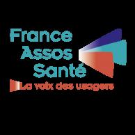 Visuel pour Démocratie sanitaire : France Assos Santé dénonce un financement refusé