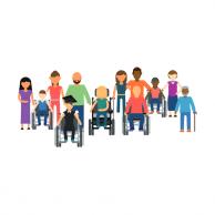 Visuel pour Guide Fiscalité & handicap : ce qui change en 2019
