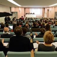"""Visuel pour """"Associons nos savoirs"""" : une journée centrée sur la participation des personnes accompagnées aux dispositifs de formation"""