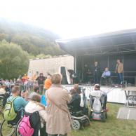 Visuel pour MOUV'APF : La journée régionale des acteurs d'APF France handicap