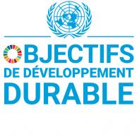 Visuel pour Semaine Européenne du Développement Durable : APF France handicap s'engage pour les ODD
