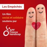 Visuel pour Les Empêchés, un film pour dépasser les préjugés
