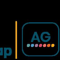 Visuel pour Assemblée générale 2019 APF France handicap