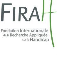 Visuel pour Recherche sur le handicap : les projets retenus par la Firah en 2020