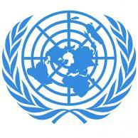 Visuel pour Examen de la France par l'ONU :  première analyse d'APF France handicap des observations finales du Comité des droits