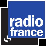 Visuel pour APF France handicap en campagne radio !