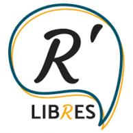 Visuel pour R'Libres : la radio de toutes les voix