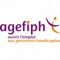 Visuel pour Projet de loi travail : l'Agefiph interpelle les parlementaires et le gouvernement