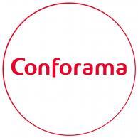 Visuel pour  Conforama Caen partenaire d'HandiDon !