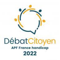 Visuel pour Présidentielle 2022 : APF France handicap lance un débat citoyen sur la protection sociale et la solidarité