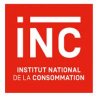Visuel pour Handicap et droit de la consommation : l'APF et l'INC concluent un partenariat