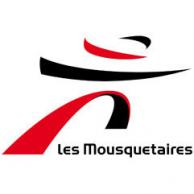 Visuel pour Vente de tickets-don - Intermarché La Madeleine