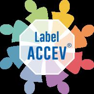 Visuel pour Lancement du label ACCEV®, la Haute Qualité d'Usage pour tous®