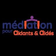 Visuel pour Lancement d'un site dédié à la médiation aidants aidés
