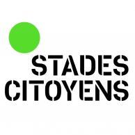 """Visuel pour <p>Participez à """"l'agora du XXIe siècle"""" avec Stades Citoyens !</p>"""