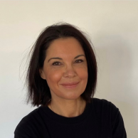 Visuel pour Portrait de Nelly Sabatié, directrice de l'IEM de Limoges