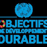Visuel pour 5è anniversaire des Objectifs de développement durable : APF France handicap réaffirme son engagement dans cette démarche