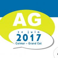 Visuel pour <p>Assemblée générale 2017 de l'APF</p>