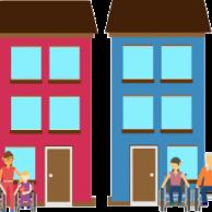 Visuel pour #Pourquoipasmoi : une campagne pour réagir à l'exclusion des professionnels du domicile et du handicap des revalorisations salariales