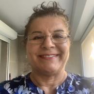 Visuel pour Le témoignage de Golnaz Montagné, aidante et pair-formatrice