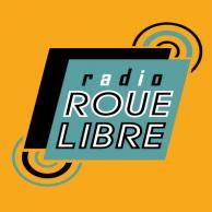 Visuel pour Confinement : radio et TV solidaires