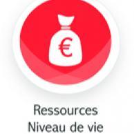 Visuel pour Suppression de la prime d'activité : APF France handicap alerte la ministre des Solidarités et de la santé
