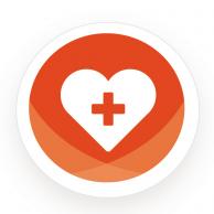 Visuel pour Déserts médicaux : la contribution d'APF France handicap