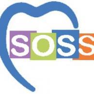 Visuel pour Colloque SOSS : à vos inscriptions !