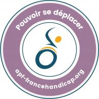 Visuel pour Comité interministériel du handicap : l'accessibilité doit être au programme !