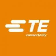 Visuel pour HandiDon : vente de tickets-dons au comité d'Entreprise de TE Connectivity