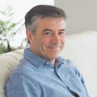 Visuel pour <p>Olivier D., donateur IFI</p>