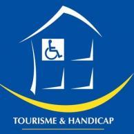 Visuel pour Journées tourisme et handicaps