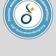 Visuel pour Journée internationale des droits de l'homme : retour sur une année de mobilisation APF France handicap pour nos droits