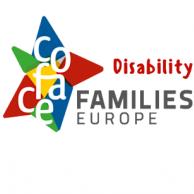 Visuel pour Crise sociale et sanitaire & handicap : la Plateforme COFACE Disability demande des mesures immédiates