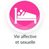 Visuel pour Vers une reconnaissance de l'assistance sexuelle pour les personnes en situation de handicap ?