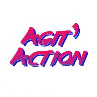 Visuel pour Agit'Action : les rencontres jeunesses