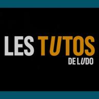 Visuel pour Randonnée en joëlette pour Ludo et Violette