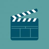 Visuel pour Quatre films sélectionnés au festival regards croisés