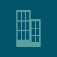Visuel pour Accessibilité des logements : double langage du gouvernement