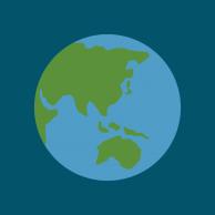 Visuel pour Soutien à la grève mondiale des jeunes pour le climat