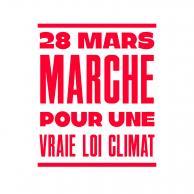 Visuel pour APF France handicap signe l'appel pour une vraie loi Climat