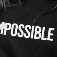 Visuel pour Risquer l'impossible : notre nouvelle boutique solidaire !