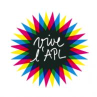 Visuel pour Vive l'APL : l'APF rejoint le collectif !