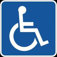 Visuel pour Extension de la carte mobilité inclusion aux femmes enceintes : l'analyse d'APF France handicap